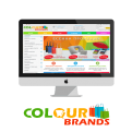 color-brands.com